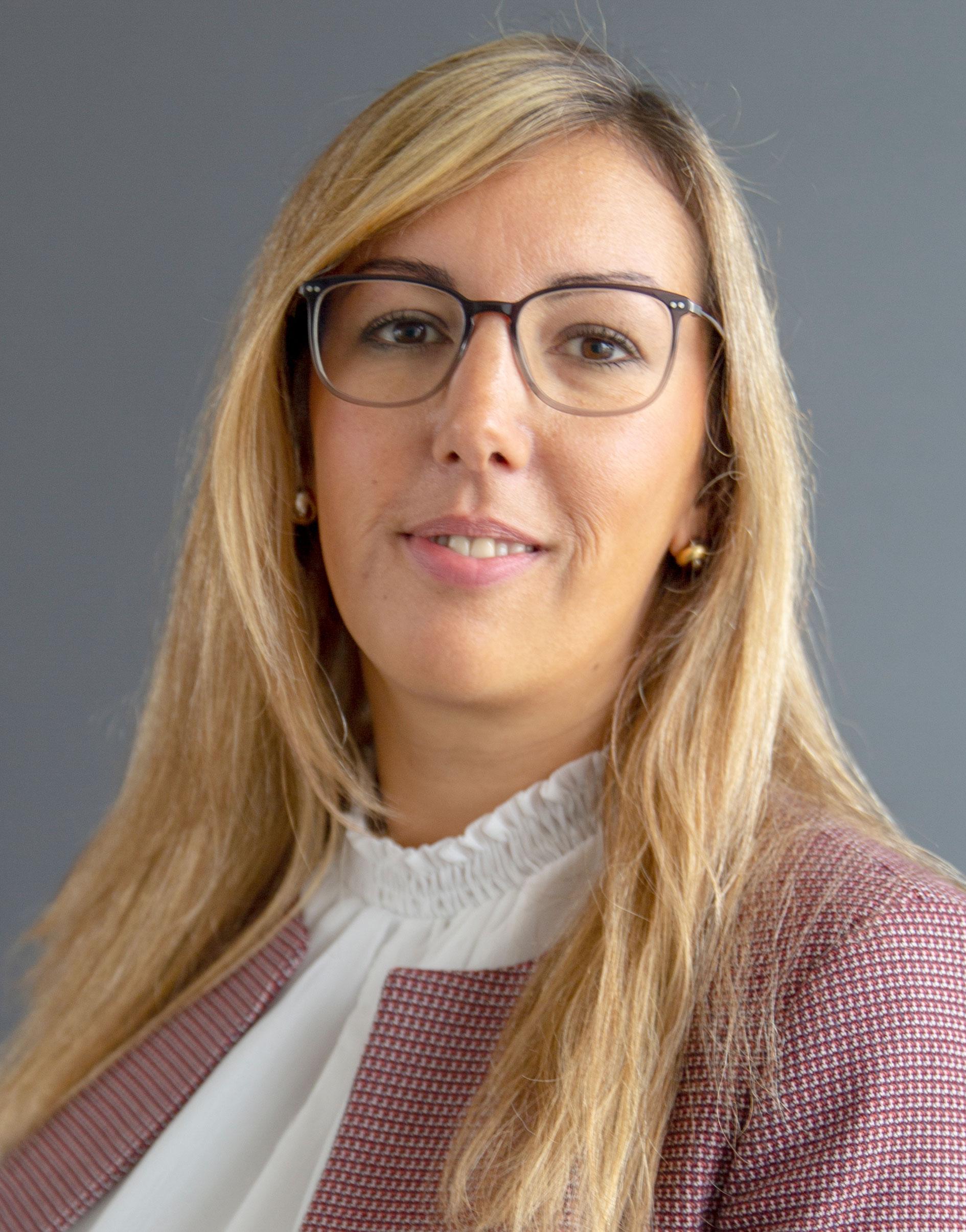DIREKT Gebäudeservice | Jasmin Seitz
